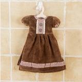 Harga Kreatif Indah Rok Gaun Tangan Handuk Cora Anak Lucu Putri Bath Towel Dengan Menggantung Hook Kopi Intl Baru