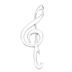 Simfoni Musik Kreatif Berbentuk Pembuka Botol Bir Hadiah Ulang Tahun Pernikahan