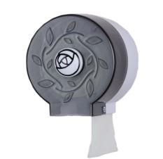Jual Crystal Tissue Dispenser Roll Murah
