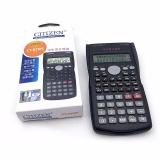 Jual Ct 82 Ms Pemeriksaan Masuk Perguruan Tinggi Science Fungsi Kalkulator Siswa Acara Khusus Ori