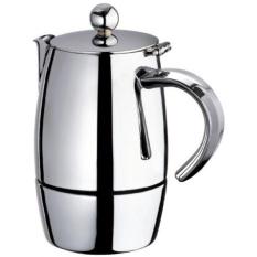 Cuisinox COF-Liberta 3-Cup Espresso Coffeemaker - intl