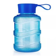 Tutup Galon Anti Tumpah . Source · Cupstore Botol Minum Mini Galon 460ml - Biru