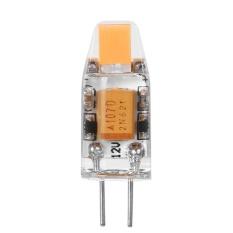 Cyber Clearance Sale 0705 AC LED COB Lamps Light Bulbs( #1 ) - intl
