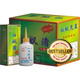 Harga Hemat Dahao Obat Racun Pembasmi Rayap Termite Impor Ampuh Anti Pengendali
