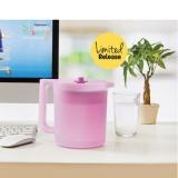Katalog Daisy Pitcher 1 Liter Tempat Air Minum Tupperware Terbaru