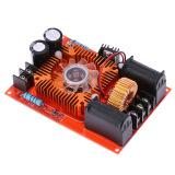 Jual Dc 12 30 V Zvs Tesla Coil Driver Board Modul Marx Generator H Tegangan Power Supply Intl Branded Murah