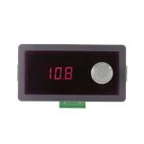 Harga Dc 12 V 24 V 4 20 Ma Sumber Sinyal Generator Sinyal 01 Ma Konstan Saat Ini Asli Oem