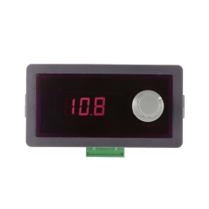 Diskon Produk Dc 12 V 24 V 4 20 Ma Sumber Sinyal Generator Sinyal 01 Ma Konstan Saat Ini