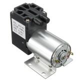 Review Toko Dc12 V Mini Vacuum Pump Negatif Tekanan Suction Pompa 5 L Min 120Kpa With Pemegang Intl Online