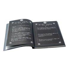 Top 10 Death Note Notebook Hitam Online