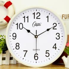 Jual jam dinding dekoratif murah garansi dan berkualitas  f7756e2cc0