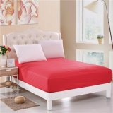 Diskon Delazato Sprei Waterproof Colorful Merah Delazato