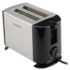 Denpoo Sandwich Toaster Pemanggang Roti Dt-022 D - Assdnl