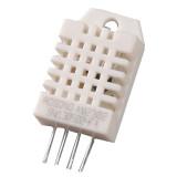 Berapa Harga Dht22 Am2302 Sensor Suhu And Karton Pak Digital Putih Oem Di Tiongkok