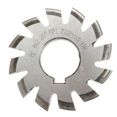 Harga Diameter 22Mm 8 Pcs M2 20 Degree 1 Pemotong Gigi Berbentuk Spiral Hss Sliver Intl Satu Set