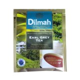 Situs Review Dilmah String Tag Earl Grey 20 Sachet