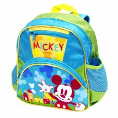 Disney Mickey Mouse Toddler Sch**L Bag Diskon Indonesia