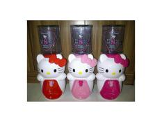 dispenser-air-minum-mini-karakter-hello-kitty-6310-57226398-449d509467d24f364aae6061a27c7c1c-catalog_233 Inilah List Harga Dispenser Hello Kitty Paling Baru bulan ini