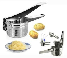 diva-Davi Alat Pelumat Kentang / Buah Potato Ricer and Fruit Press