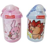 Harga Diva Davi Botol Minum Vegas 600 Ml Bpa Free 2Pcs Pink Biru Online Jawa Timur