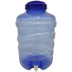 Beli Diva Davi Galon Dispenser Drink Jar Air Minum 19 Liter Di Jawa Timur