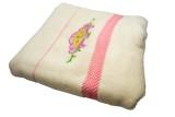 Harga Dixon Handuk Mandi Dewasa 70X140 Bcyellowflower Pink Paling Murah
