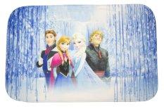 Dixon Keset Busa Character 40x60 Frozen 5 -Multi Colour