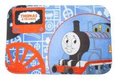 Dixon Keset Busa Character 40x60 Thomas 1 -Multi Colour