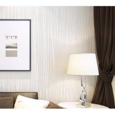 Spesifikasi Diy 3D Wallpaper Hidup Elegan Ramah Lingkungan Modern Sederhana Wallpaper Non Woven Wallpaper 10 M Kertas Dinding Intl Yang Bagus Dan Murah