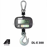 Review Dle Timbangan Gantung Digital Electronic Hanging Scale 300 Kg Di Banten
