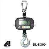 Spesifikasi Dle Timbangan Gantung Digital Electronic Hanging Scale 300 Kg