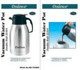 Toko Dodawa Termos Vacuum Flask Water Pot 1 5 Lt Terlengkap