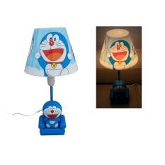 Doraemon Karakter Lampu Tidur MH-8027