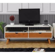 Dove's Furniture Rak Tv Chaterina 2D