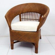Dove's Furniture Sofa 1P FREE ONGKIR Jawa + Bali
