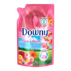Toko Downy Pelembut Pakaian Garden Bloom Refill 1 8L Yang Bisa Kredit
