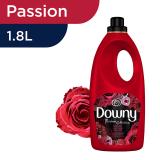 Beli Downy Pelembut Pakaian Passion Botol 1 8L Dengan Kartu Kredit
