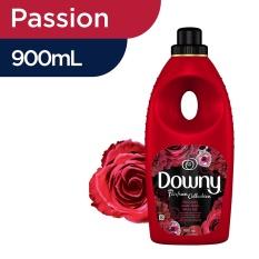 Downy Pelembut Pakaian Passion Botol 900ml By Lazada Retail Downy.