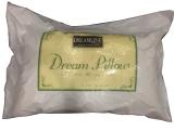 Katalog Dreamline Bantal Hollowfibre Dreamline Terbaru