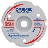 Spesifikasi Dremel Sm600 Kayu Dan Plastik Mata Gergaji Sawmax Flush Paling Bagus