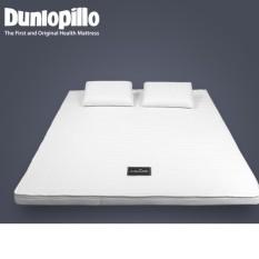 Dunlopillo Latex Topper 2.5 cm ( 200 x 180)