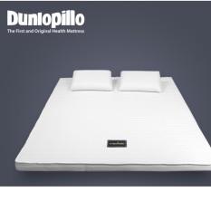 Dunlopillo Latex Topper 5 cm ( 200 x 100)