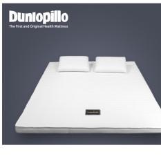 Dunlopillo Latex Topper 5 cm ( 200 x 180)