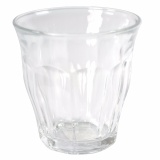 Review Toko Duralex Clear Picardie Tumbler 22 Cl 7 3 4 Oz 1026Ab06 6Pc Pack Online