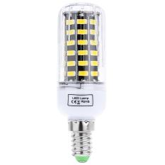 Toko E14 5 Watt 110 V Smd 5733 Hemat Energi Led Jagung Bola Lampu Dengan 64 Lead Internasional Oem