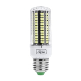 E27 9 Watt 110 V Smd 5736 Hemat Energi Led Jagung Bola Lampu Dengan 105 Lead Internasional Oem Diskon