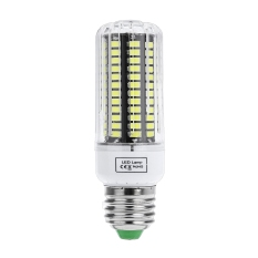 E27 9 Watt 110 V SMD 5736 hemat energi LED jagung bola lampu dengan 105 lead - Internasional