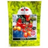Toko East West Seed Cap Panah Merah Marta F1 Benih Tomat 5Gram East West Seed Di Jawa Tengah