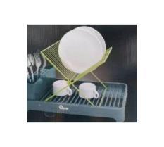 Eco Rack Dish OXONE OX573 rak piring