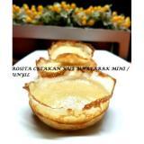 Rosita Cetakan Kue Carabikang Martabak Mini Lumpur Apem Telur Cilor Kaki 7cm Osk Dan Tutup Gratis Sutil Kue
